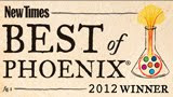 best-of-phoenix-2012-banner-1
