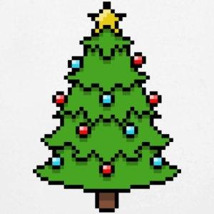 8-bit-christmas-tree-for-the-holidays