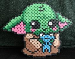 baby-yoda-bead-sprite-geek-craft-thumbnail