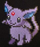Chibi-Espeon-Bead-Sprite-Pokemon-pixel art-thumbnail