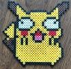 Derpy-Meme-Pikachu-Bead-Sprite-Craft-thumbnail