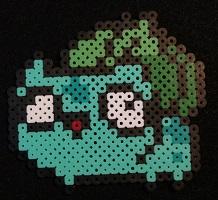 derpy-pokemon-bulbasaur-meme-bead-sprite-thumbnail
