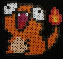 derpy-pokemon-meme-charmander-bead-sprite-thumbnail