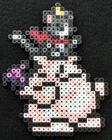Final-Fantasy-7-Cait-Sith-Bead-Sprite-Craft-thumbnail