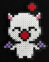 Happy-moogle-bead-sprite-pixel-art-thumbnail