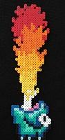 Mario-World-Reznor-Dino-Perler-Pixel-bead-Sprite-thumbnail