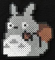 Neighbor-Totoro-Bead-Sprite-Handmade-Craft-thumbnail