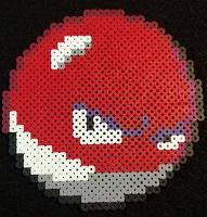 pokemon-voltorb-bead-sprite-pixel art-thumbnail