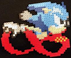 Sonic-Running-Retro-Bead-Sprite-thumbnail