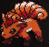 Vlupix-pokemon-perler-bead-sprite-thumbnail