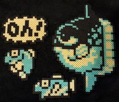 Zelda-Links-Awakening-Manbo-Bead-sprite-set-thumbnail