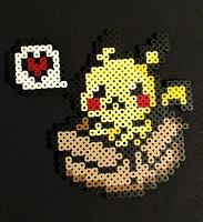 box-pikachu-pokemon-bead-sprite-thumbnail