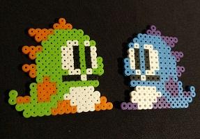 bubble-bobble-bead-sprites-thumbnail