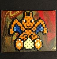charizard-pokemon-perler-bead-craft-thumbnail