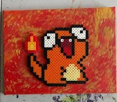 charmander-pokemon-bead-craft-thumbnail