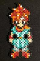 chrono-trigger-bead-sprite-pixel art-thumbnail