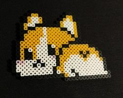 cute-corgi-butt-bead-art-thumbnail