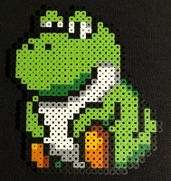 fat-yoshi-meme-bead-sprite-pixels-thumbnail