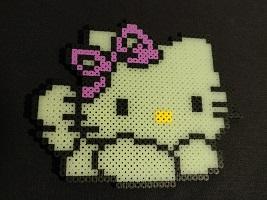 hello-kitty-glow-kandi-bead-craft-thumbnail