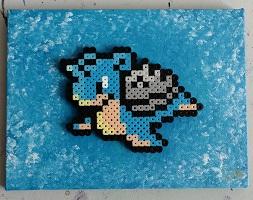 lapras-pokemon-bead-sprite-thumbnail
