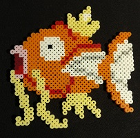 magikarp-bead-sprite-thumbnail