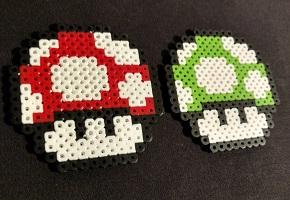 mario-mushroom-bead-sprites-thumbnail