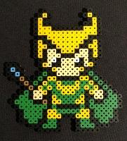 Marvel-Loki-Bead-Sprite-thumbnail