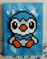 piplup-bead-art-thumbnail