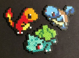pokemon-classic-starters-bead-sprites-thumbnail