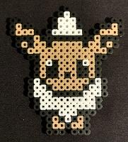 pokemon-eevee-perler-bead-pixel-art-thumbnail