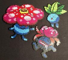 pokemon-oddish-family-evolution-bead-sprite-set-thumbnail