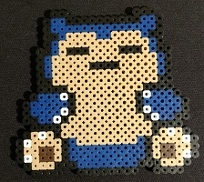 pokemon-snorlax-bead-sprite-thumbnail