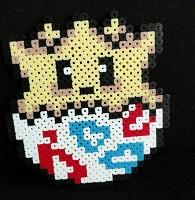 Pokemon-Toegpi-bead-sprite-thumbnail