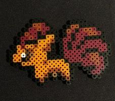 pokemon-vulpix-bead-sprite-thumbnail