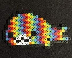 rainbow-mamegoma-pride-kandi-craft-thumbnail