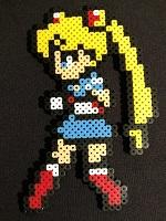 Sailor-moon-bead-sprite-thumbnail