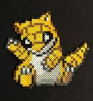 sandshrew-pokemon-bead-sprite-thumbnail