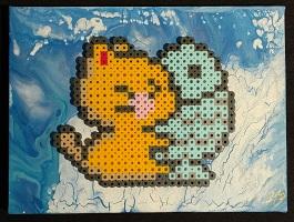 sushi-cat-bead-art-handmade-thumbnail