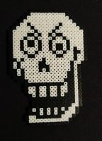 undertale-papyrus-sans-bead-sprite-thumbnail