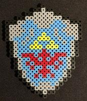 zelda-hyrule-shield-bead-sprite-thumbnail